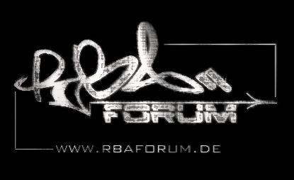 Rbaforum